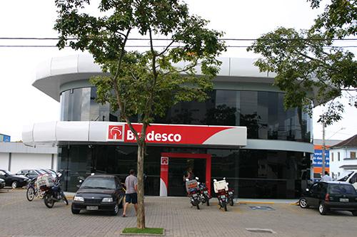 Bradesco-01----Joinville