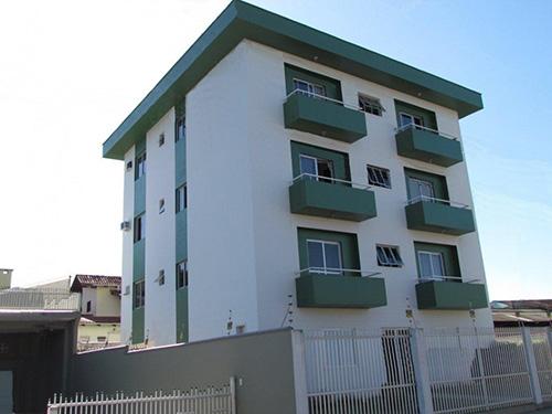 edificios_20150216_0173