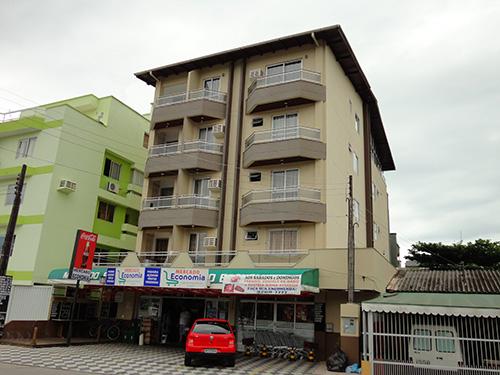 edificios_20150216_0176