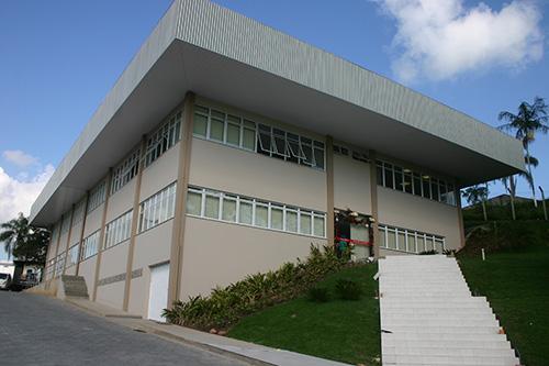 edificios_20150216_0178