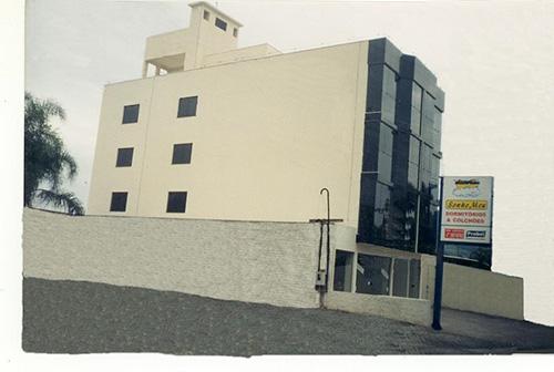 edificios_20150216_0179