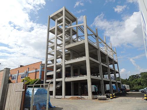 edificios_20150216_0180