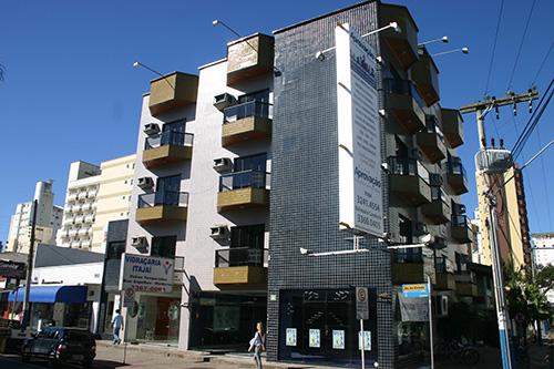 edificios_20150216_0197