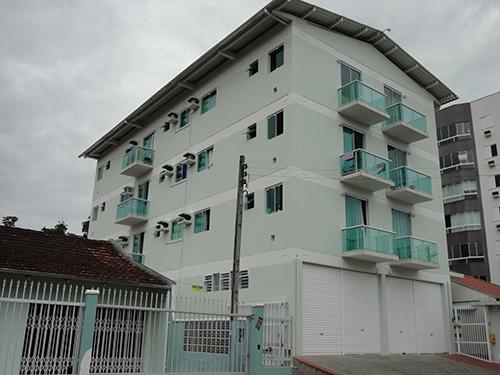 edificios_20150216_0199