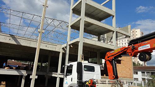 edificios_20150216_0201